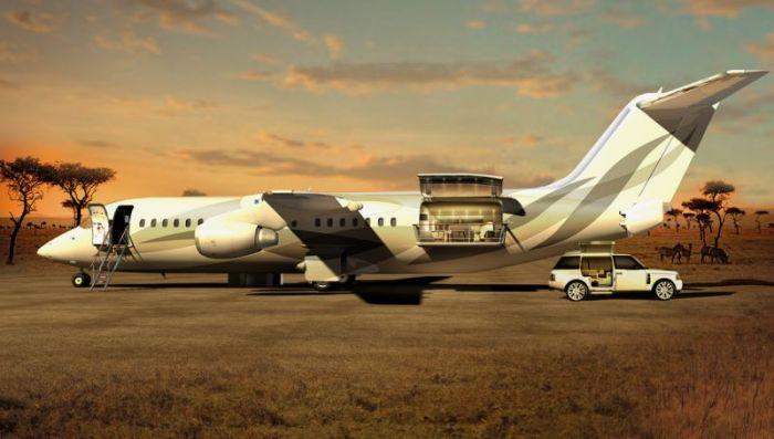 safari-plane2