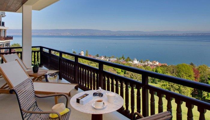 resort-5-stars-hotel-palace-suite-president-balcony1