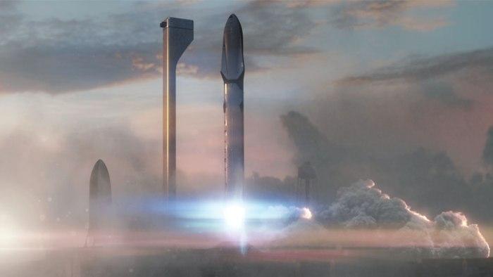 spacex-rocket1
